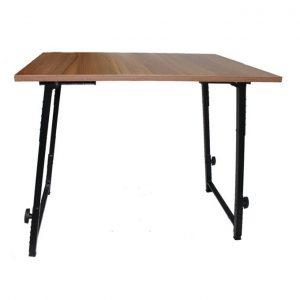 میز پایه بلند مهر تجهیز