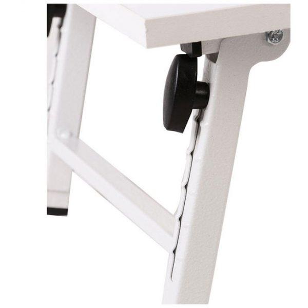 تنظیم ارتفاع میز