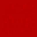 mehrtajhiz_symbol_k2