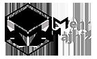 mehrtajhiz_top_logo3