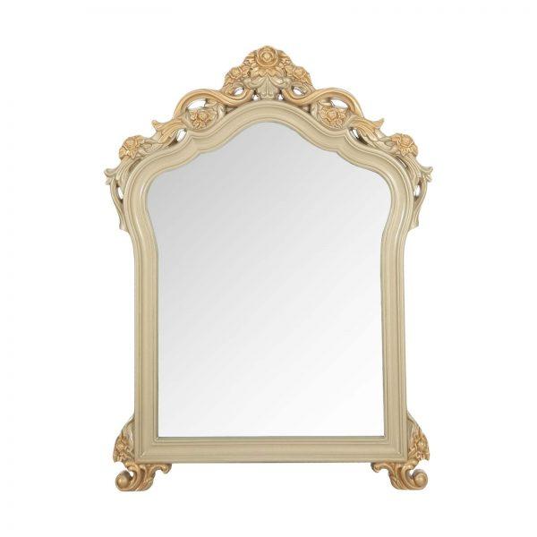 آینه سوریس خواب