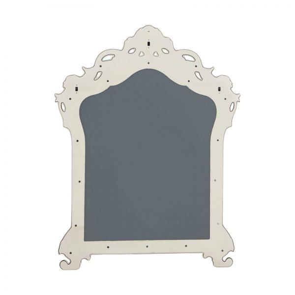 آینه سرویس خواب (پشت)