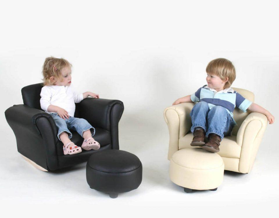 صندلی مناسب کودکان